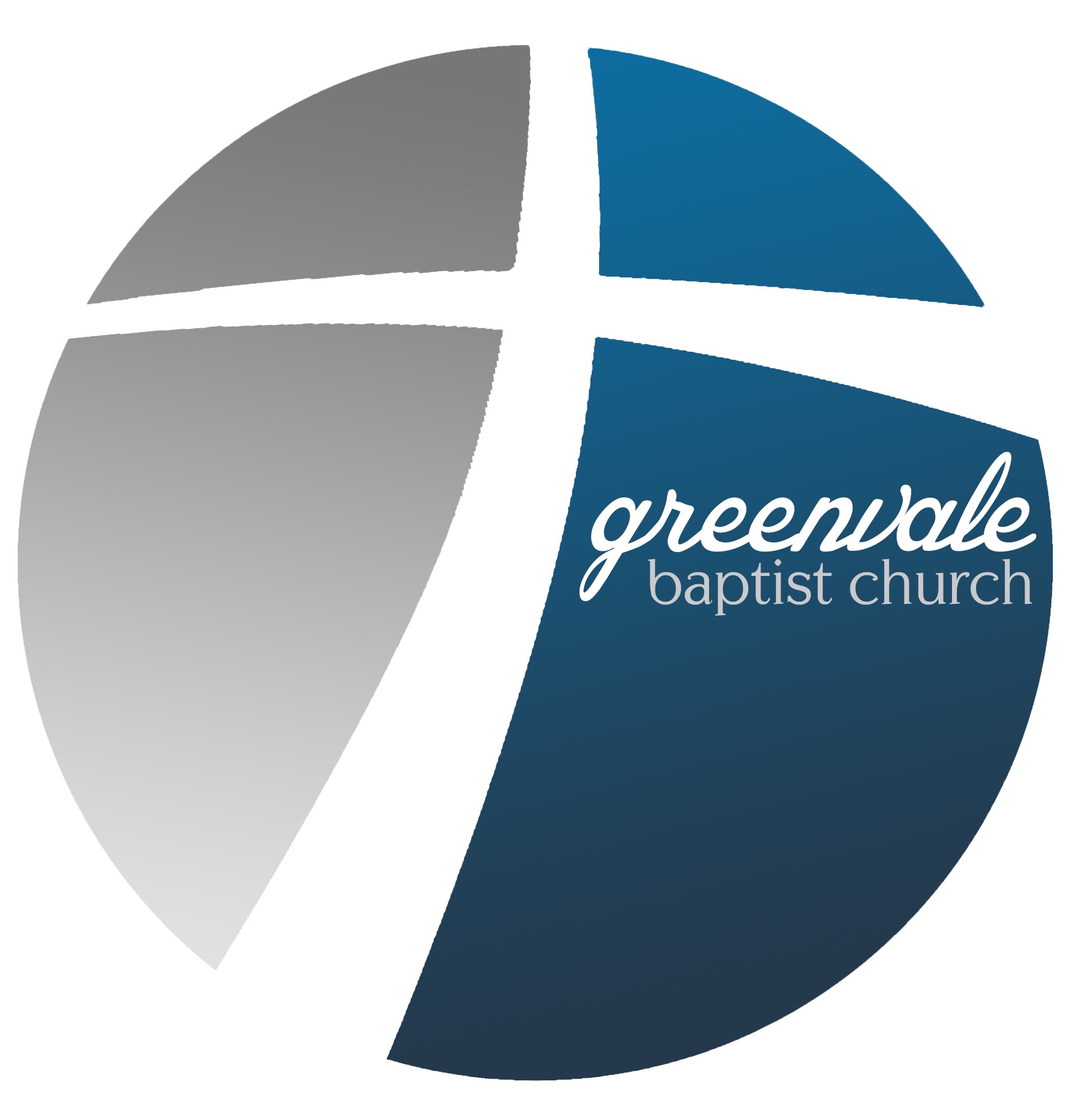 Greenvale Baptist Church - Home